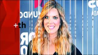 Maritza Rodriguez deja las telenovelas