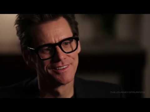 Jim bonacci interview