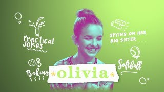 Meet The Girls Of Hyperlinked Olivia Watch Now on YouTube Red.mp3