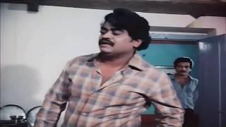 Repeat youtube video Hot Bath Scene || Hendathi Endare Heegirabeku || Kashinath Kannada Movie