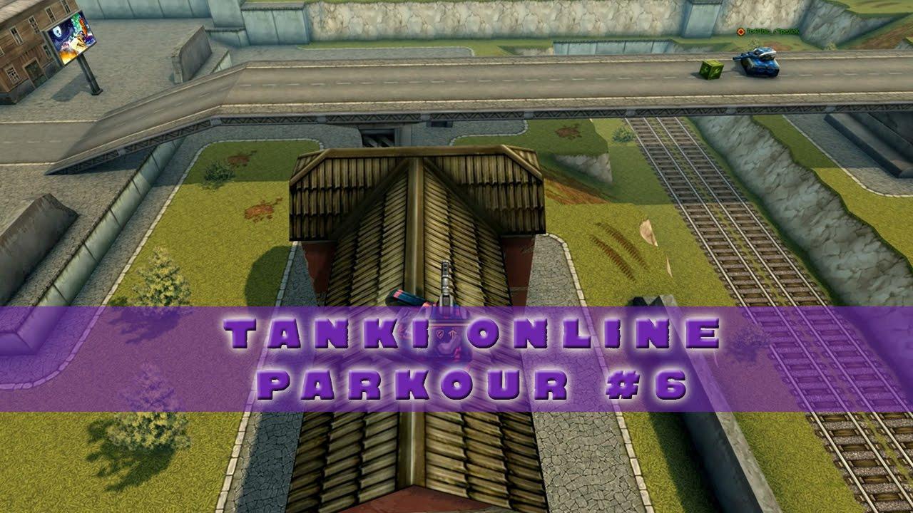 Tanki Online Spielen Kostenlos