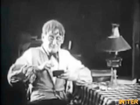 Love's Prisoners|Full Movie|1919|