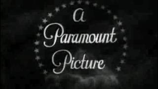 Paramount (End, 1929)