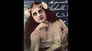 Old Romanian Tango: Pyotr Leshchenko - Aniusza (Anikusha), c. 1930