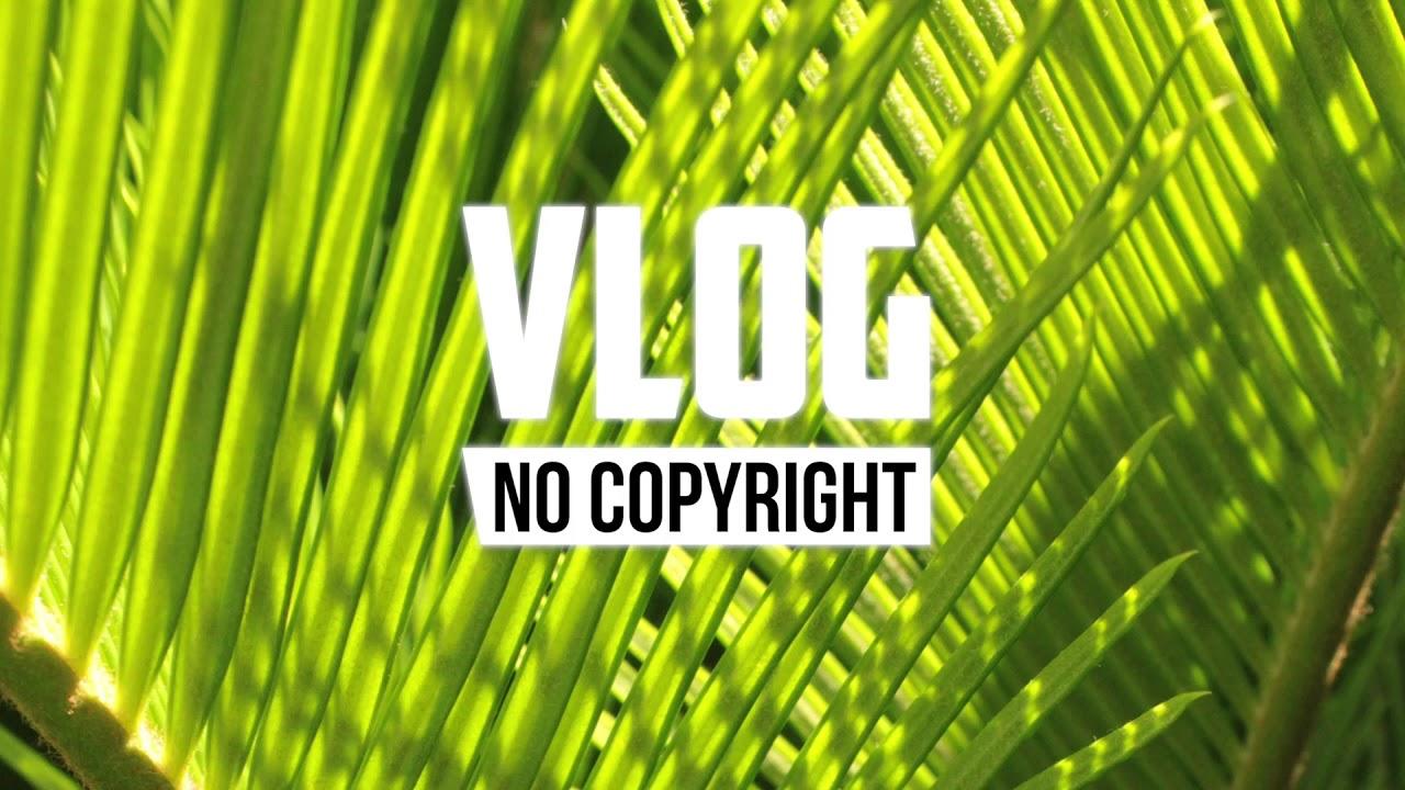 Hozgram - Away (Vlog No Copyright Music)