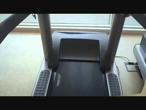 How to Clean Gym Equipment & What to Use.wmv
