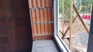 Монтаж окон на даче. Куда ставить.(, 2016-09-24T20:03:32.000Z)