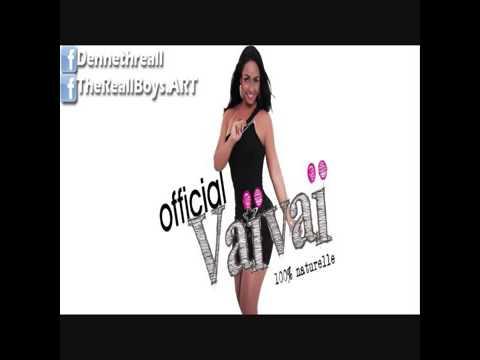 Vaii Vaii official Audio
