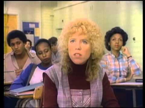 DVD: DIE WELLE - Spielfilm USA 1981 (alte Fassung, Version)