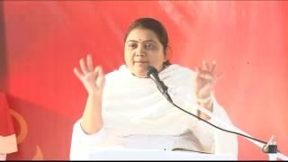 Shri Ashtavakra Gita I Satsang 02
