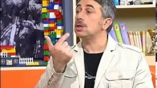 Герпес - Школа док. Комаровского - Интер