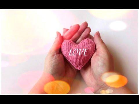 знакомства на 2 сердечка