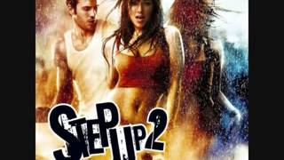 Step Up 2 The Streets Final Song   Bounce Remix   Timbaland Feat  Rage Against The Machine