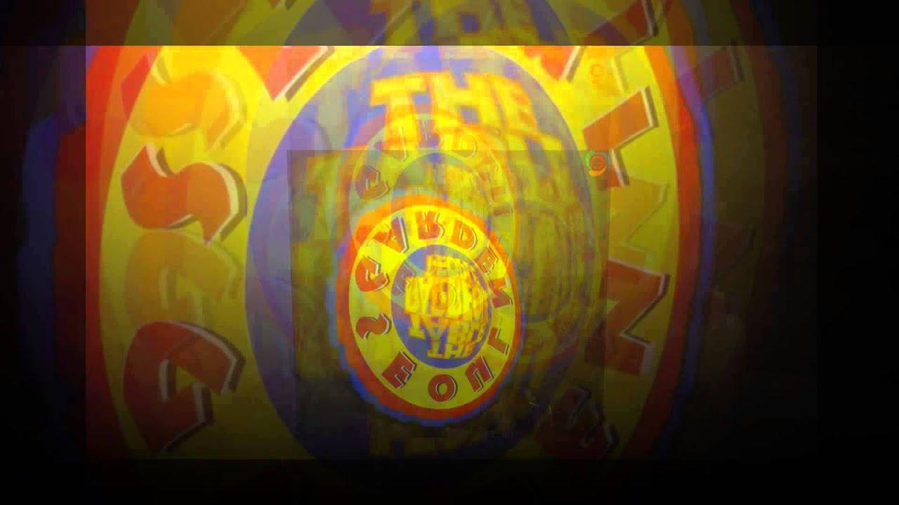 Làm biển hộp đèn quảng cáo, hộp đèn quảng cáo siêu mỏng