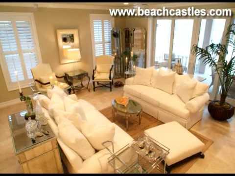 Property Cayman Islands Grand Cayman real estate