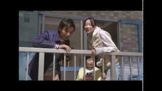 Giờ Vàng Phim Nhật
