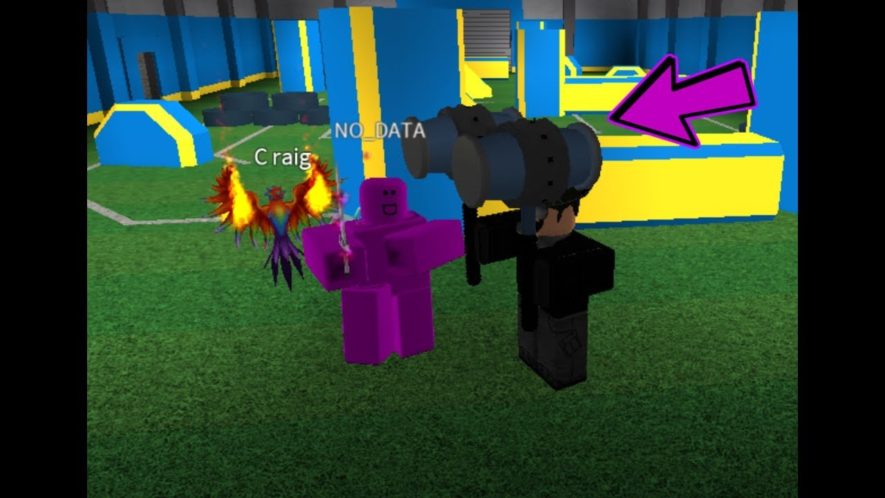 how to get the ban hammer in roblox