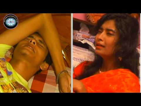 Koto Jhor Shoye By  Parvez Yasin and Dolon 2016 mast watch