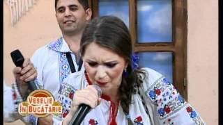 Formatie nunta-Adriana Oprica de la Onesti - E sarbatoare si Rasuna Muzica.mpgiasi.vaslui ...