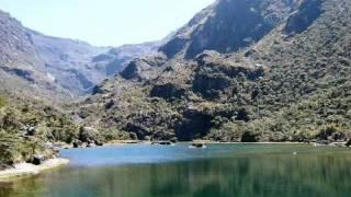 Cantos de mi tierra - Marisela.wmv