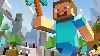 8 razones por las cuales Minecraft es beneficioso para los niños