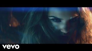 Adelén - Wild Like Me