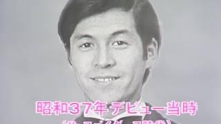 研ナオコ 郷ひろみ 高田みづえ 井上順.