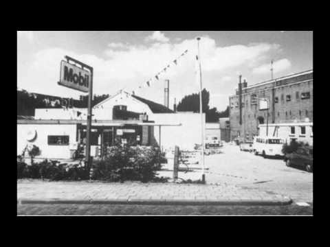 Tiel zoals het vroeger was (deel 1)