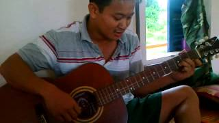 rong reu guitar thanh son