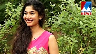 Sai Pallavi Latest Interviews 27/07/15