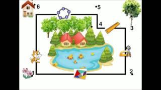 鳳溪第一小學-數學科-四年級-周界