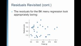 ap stats ch 8 video 1 linear regression mp4