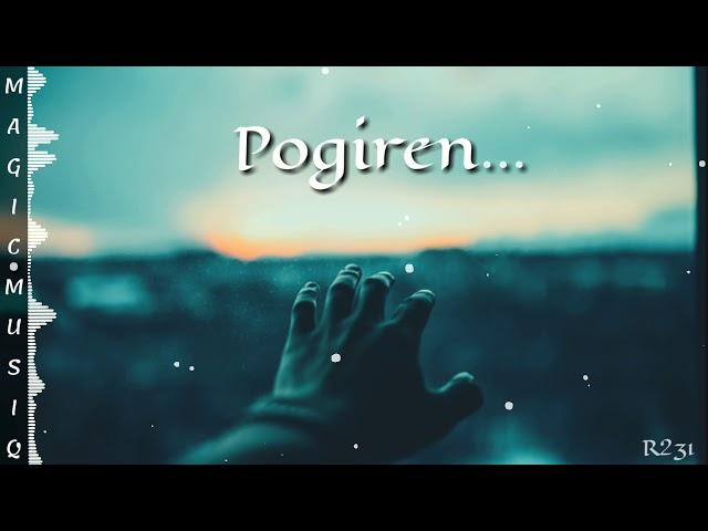 Pogiren - Mugen rao | WhatsApp status | Magic Musiq