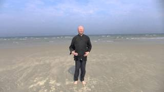 Atem-Schritt-Meditation