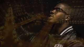 """WHATEVER U DO""  -  RICKY PRINCE (Spoken Word by: BlakHeart) (OFFICIAL MUZIK VIDEO)"