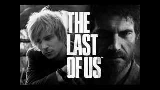 Repeat youtube video The Last of us cancion original