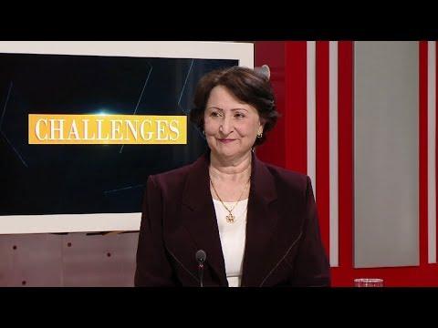 Challenges - Exportabilité et Excellence dans l'Entreprise