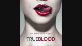 Bad things (True Blood themesong) Download