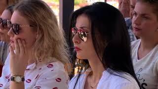Rama me operatoret turistike: Se shpejti do te kemi regjistrim online | ABC News Albania