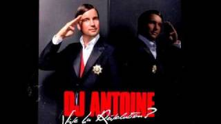 Dj Antoine - This Time ( Klaas Remix )
