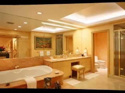 master bedroom bathroom design ideas youtube 19175 | hqdefault