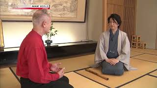 Video Traditional Music in Modern Life in Japan Japanology download MP3, 3GP, MP4, WEBM, AVI, FLV Mei 2018