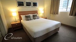Abbey on Roma Apartments - Brisbane CBD Accommodation