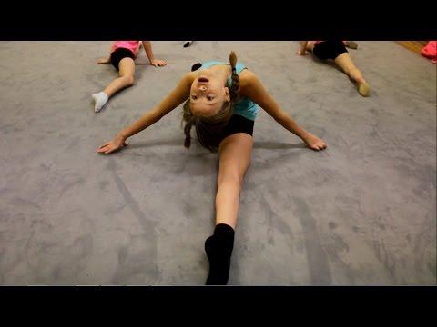 Soustředění | Dance, Ballet