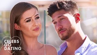 Love Island's Jack Fowler & Georgia Steel APPROVE of Each Other's Dates?? | Celebs Go Dating