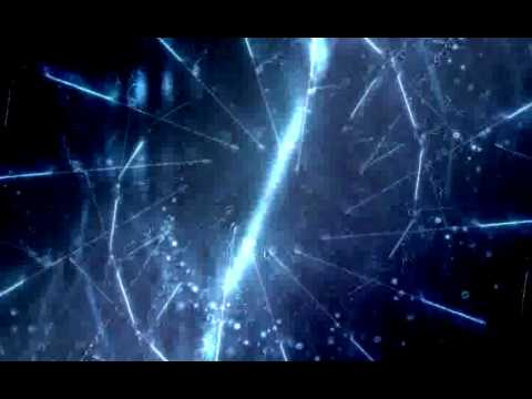 Science Dept feat. Erire - Breathe ( flatline's ambient weekender remix)