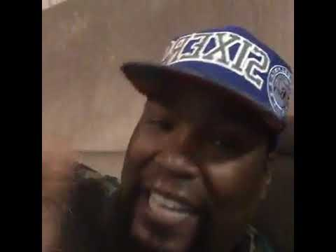 Dr  Umar Johnson The Special Education Evaluation Process 101