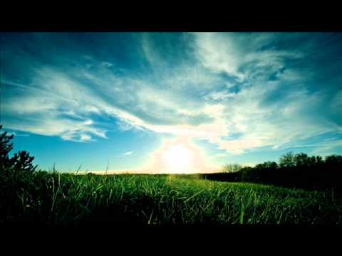 Solomun - After Rain Comes Sun