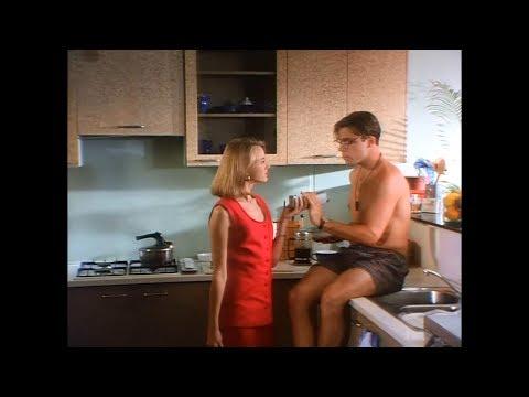 The Custodian 1993 Naomi Watts, Anthony LaPaglia, Hugo Weaving Full Movie