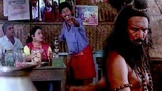 ചായ വേണ്ട ശകു പാൽ കുടിക്കൂ ഇന്ദ്രൻസ് ചേട്ടന്റെ കോമഡി #Indrans Comedy Scenes #Malayalam Comedy Scenes